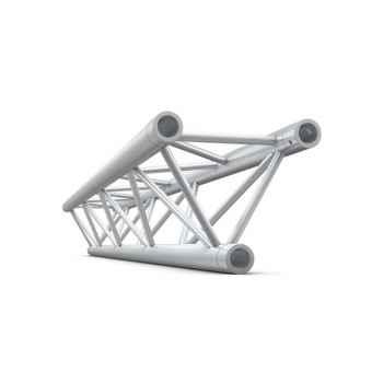 Showtec Straight 500mm Tramo Triangular Recto para Truss GT30050