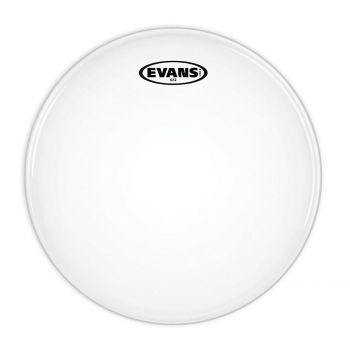 Evans 18 G12 Coated Parche de Bombo B18G12