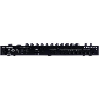 Roland TR8S Caja de ritmos