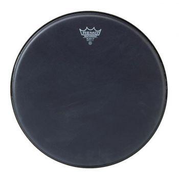 Remo 12 Emperor X Black BX-0812-10