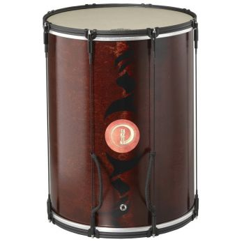 Remo Surdo Mother Drum