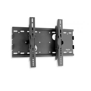 Fonestar STV-658N Soporte inclinable de pared para TV de 32 a 55 (81 a 140 cm)