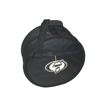 Protection Racket J3007C00 Funda para caja piccolo de 13