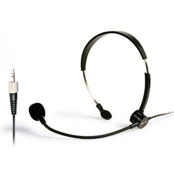 Fonestar HM-12 Micrófono de cabeza
