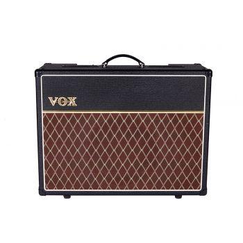 Vox AC30S1 Custom Serie