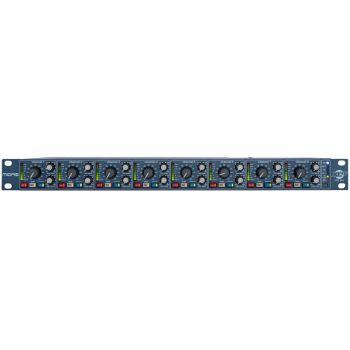 Midas XL48 Preamplificador de Micrófono