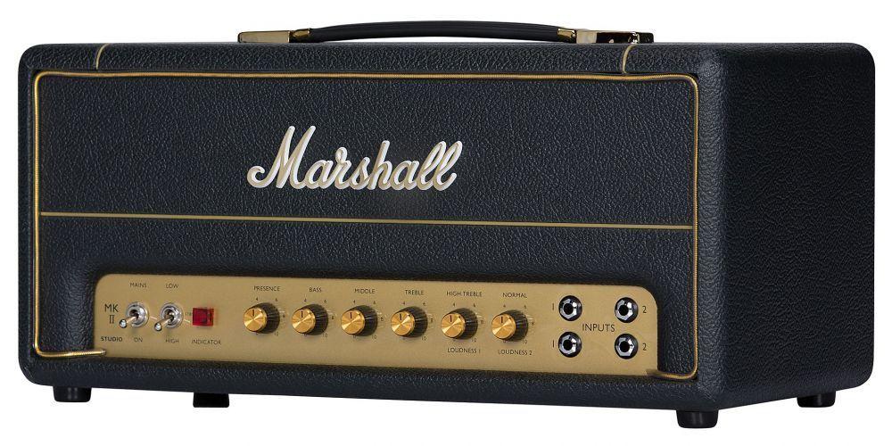 marshall sv20h cabezal guitarra