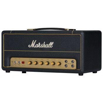 Marshall SV20H Cabezal de Guitarra Eléctrica (1959SLP) Studio Vintage - 20W