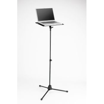 Konig & Meyer 12155 Laptop Stand Atril