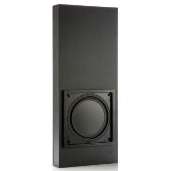 MONITOR AUDIO IWB-10 Caja Trasera para  Subwoofer IWS-10