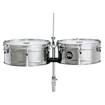 Meinl LC1STS Timbales 14