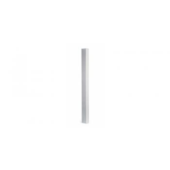 Fonestar FCS-21 Columna de Sonido