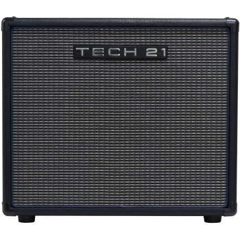 Tech 21 B 112-VT Amplificador para Bajo