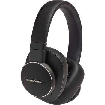 Harman Kardon FLY ANC Auriculares Bluetooth ANC Cancelador Ruido. Con Alexa y Google Assistant
