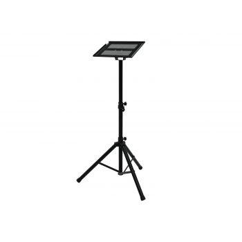 Omnitronic BST-2 Soporte para proyectores y PC