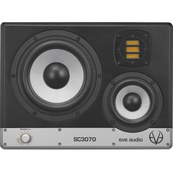 Eve Audio SC3070L Monitor de campo cercano/medio Izquierdo