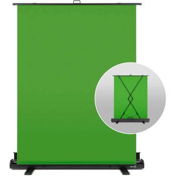 Elgato Green Screen Panel Chromakey Plegable