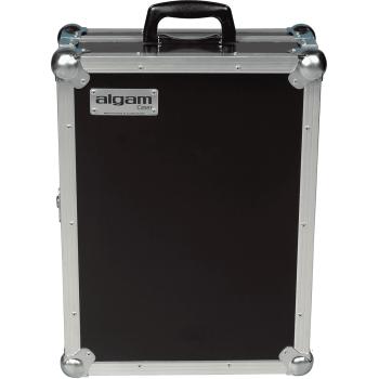 Algam Cases FL-XONE96 Flight Case para mezclador para Xone 96