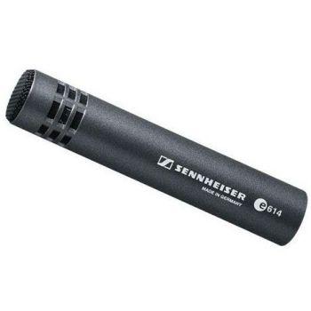 Sennheiser E 614 Micrófono de Instrumentos