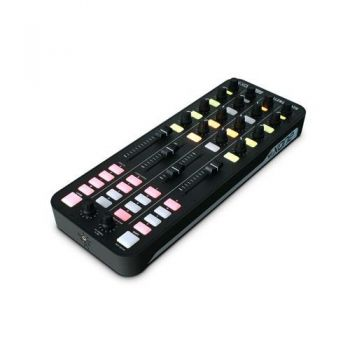 Allen & Heath XONE-K2 MIDI ( REACONDICIONADO )