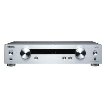 ONKYO P-3000R S Preamplificador Stereo, Silver