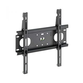 "MELICONI F400 Soporte Pared TV LCD 37"" a 50""Hasta Vesa 400 x 400"