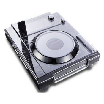 Decksaver Tapa Protectora Pioneer CDJ 900 Nexus