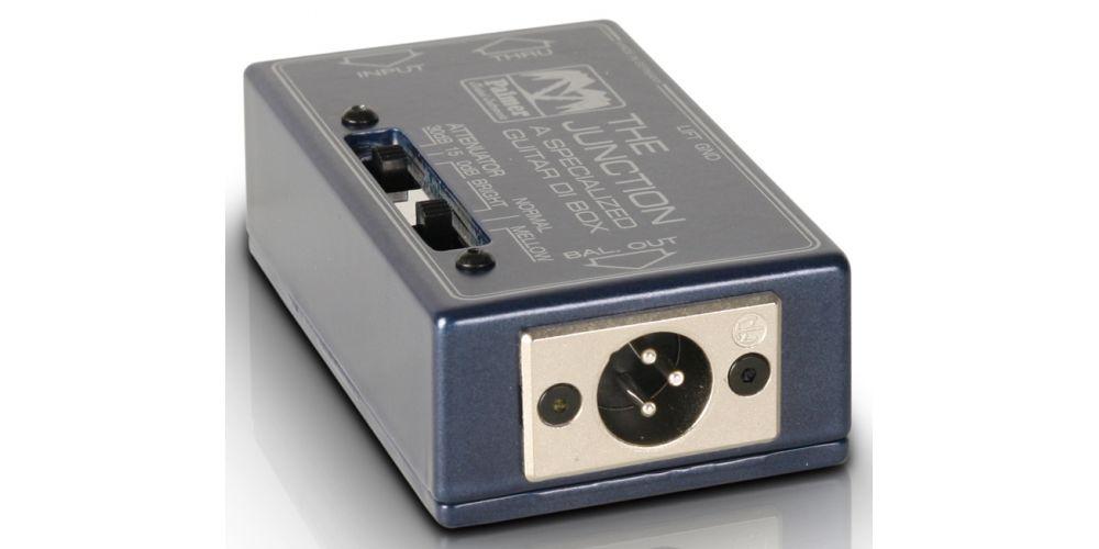 oferta palmer PDI09