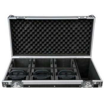 Dap Audio Case for 6pcs Eventlite 6-3 D7022