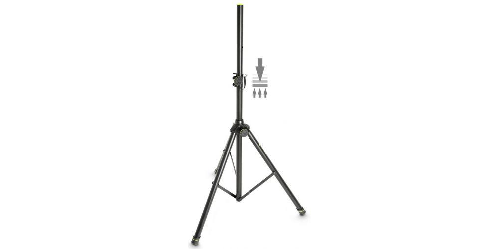 comprar soporte altavoz GSP5211ACB