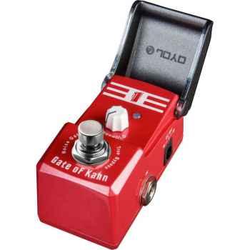 Joyo JF-324 Pedal