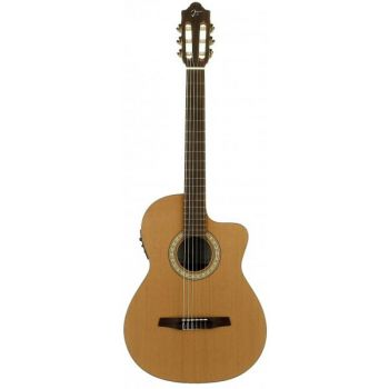 Jose torres JTC-1CE Guitarra Clasica Electrificada