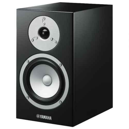 yamaha nsbp301 black1