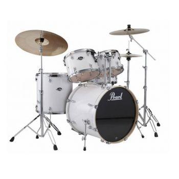 Pearl EXX705NBR-C700