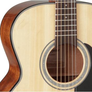 Takamine GN30NAT Guitarra Acustica