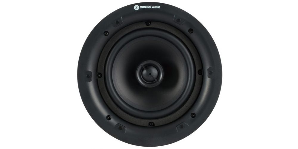 monitor audio Pro 65 altavoz empotrable pack 5