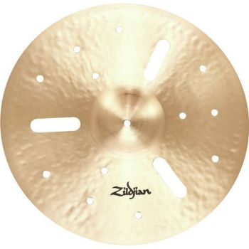Zildjian efx 18