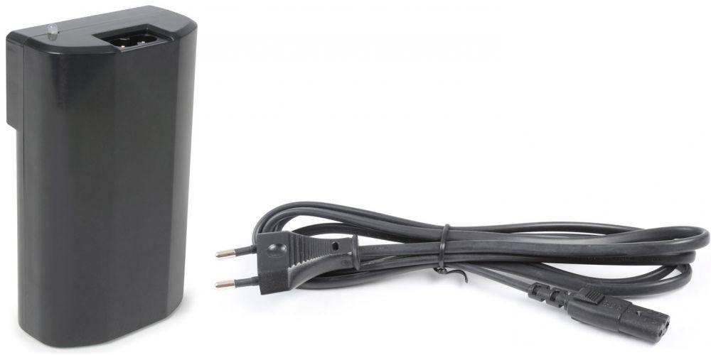 bateria recargable para  megafono vonyx 952020