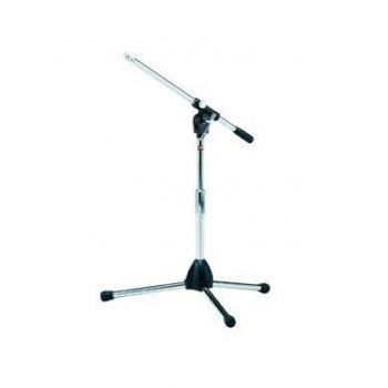 Tama MS205ST Soporte micrófono corto de jirafa