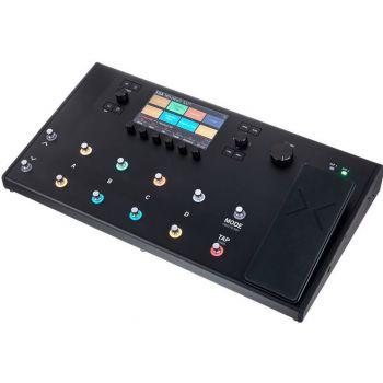 LINE 6 Helix LT Procesador de Efectos Para Guitarra