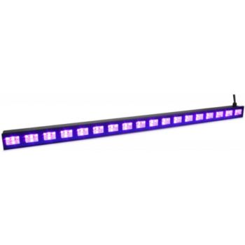 Beamz BUV183 LED UV Barra Led 153268