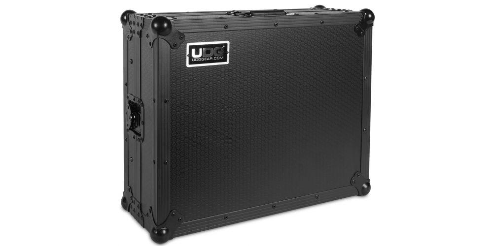 comprar Udg U91019BL