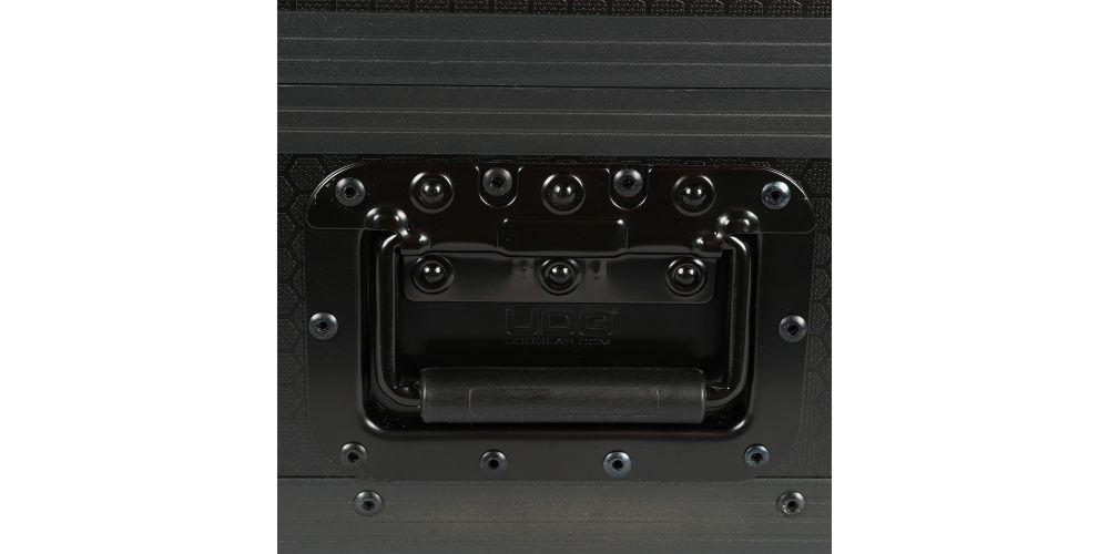 comprar fligh case Udg U91019BL