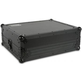Udg U91019BL Flight Case Multi Format XL Black Plus