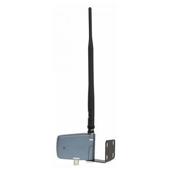 DAP Audio Antenna Booster Para Eclipse