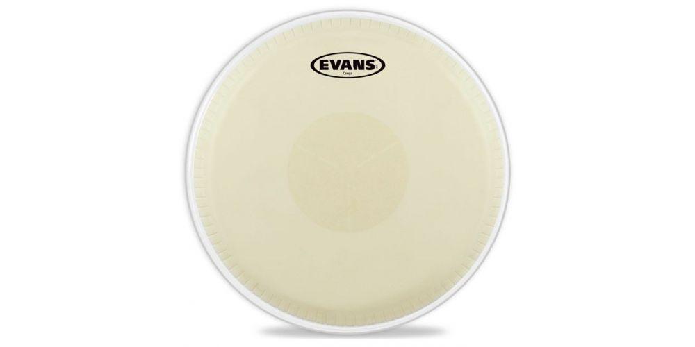 Evans EC1175