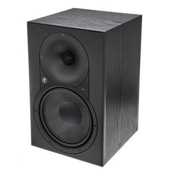 Mackie XR 824 Monitor de estudio