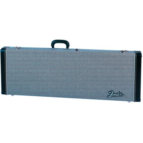 Fender 0996101406