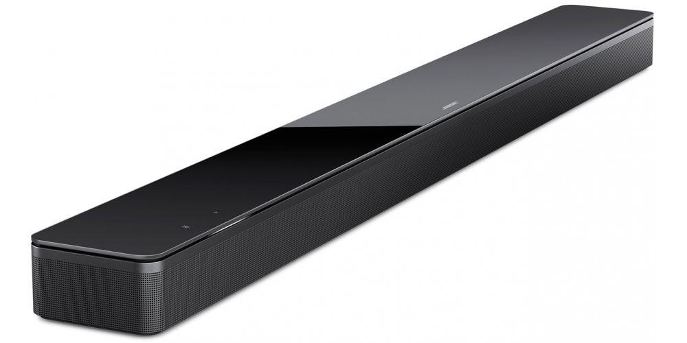 Bose Soundbar 500 Barra Sonido Para tv
