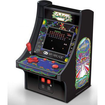 My Arcade. Bandai Namco .Consola Micro Player Retro Galaga